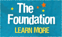 Learn More About The Foundation